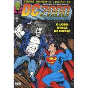 -herois_abril_etc-dc2000-35