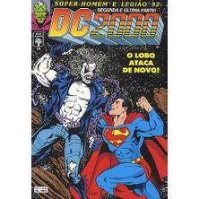 -herois_abril_etc-dc2000-35