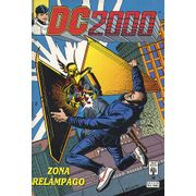 -herois_abril_etc-dc2000-38