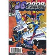-herois_abril_etc-dc2000-50
