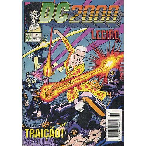 -herois_abril_etc-dc2000-51