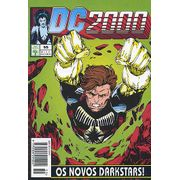 -herois_abril_etc-dc2000-55