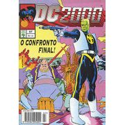 -herois_abril_etc-dc2000-57