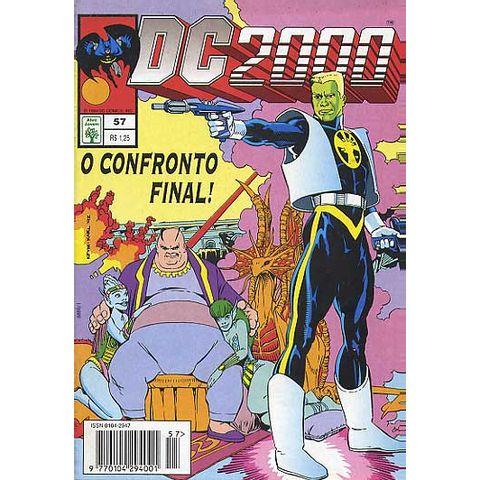 -herois_abril_etc-dc2000-57