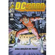 -herois_abril_etc-dc2000-46