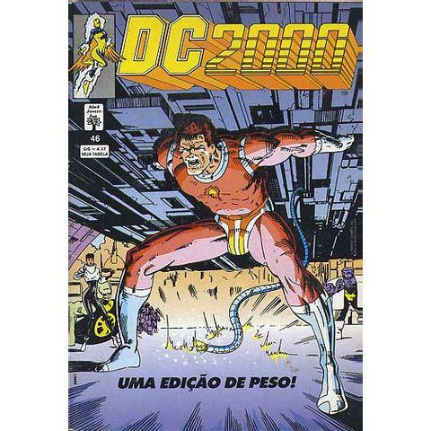 -herois_abril_etc-dc2000-46