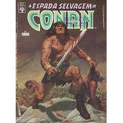 -herois_abril_etc-espada-selvagem-conan-reed-027