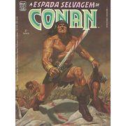 -herois_abril_etc-espada-selvagem-conan-027