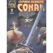 -herois_abril_etc-espada-selvagem-conan-075