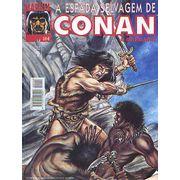 -herois_abril_etc-espada-selvagem-conan-144