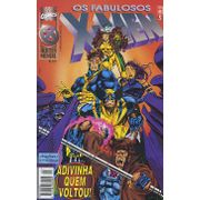 -herois_abril_etc-fabulosos-x-men-05