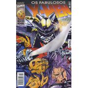 -herois_abril_etc-fabulosos-x-men-06