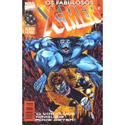-herois_abril_etc-fabulosos-x-men-08
