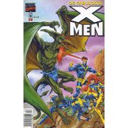 -herois_abril_etc-fabulosos-x-men-14