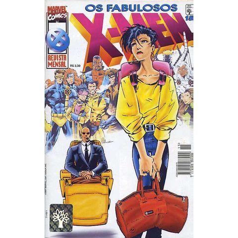 -herois_abril_etc-fabulosos-x-men-15