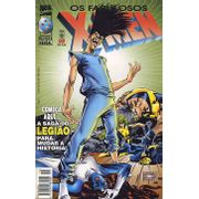 -herois_abril_etc-fabulosos-x-men-16