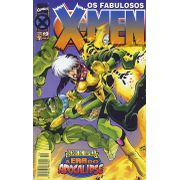 -herois_abril_etc-fabulosos-x-men-19