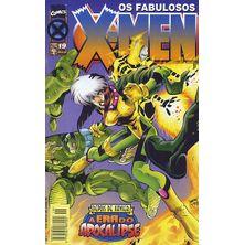 -herois_abril_etc-fabulosos-x-men-19