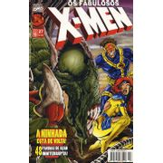 -herois_abril_etc-fabulosos-x-men-27