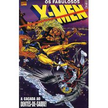 -herois_abril_etc-fabulosos-x-men-29