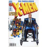 -herois_abril_etc-fabulosos-x-men-35