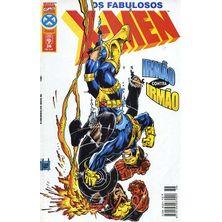 -herois_abril_etc-fabulosos-x-men-36