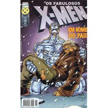 -herois_abril_etc-fabulosos-x-men-37