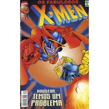 -herois_abril_etc-fabulosos-x-men-39