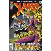 -herois_abril_etc-fabulosos-x-men-40