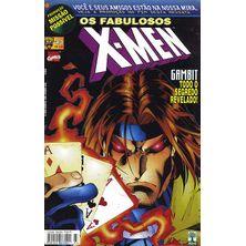 -herois_abril_etc-fabulosos-x-men-43