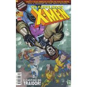 -herois_abril_etc-fabulosos-x-men-44