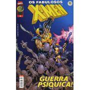 -herois_abril_etc-fabulosos-x-men-49