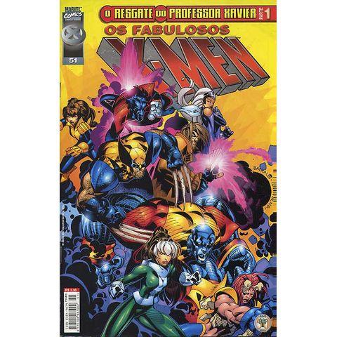 -herois_abril_etc-fabulosos-x-men-51
