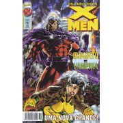 -herois_abril_etc-fabulosos-x-men-32