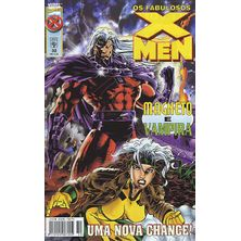 -herois_abril_etc-fabulosos-x-men-32