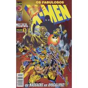 -herois_abril_etc-fabulosos-x-men-33