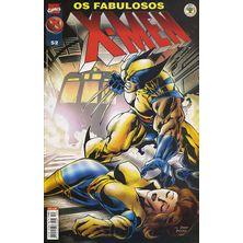 -herois_abril_etc-fabulosos-x-men-52