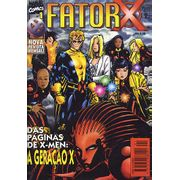 -herois_abril_etc-fator-x-01