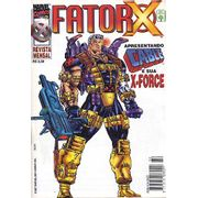 -herois_abril_etc-fator-x-02
