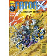 -herois_abril_etc-fator-x-03