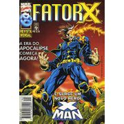 -herois_abril_etc-fator-x-04