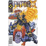 -herois_abril_etc-fator-x-07