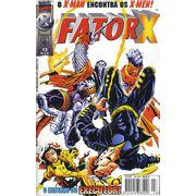 -herois_abril_etc-fator-x-13
