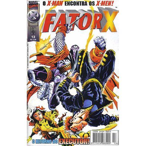 -herois_abril_etc-fator-x-13