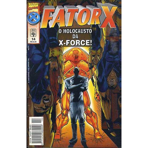 -herois_abril_etc-fator-x-14