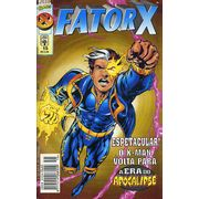 -herois_abril_etc-fator-x-15