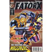 -herois_abril_etc-fator-x-17