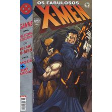 -herois_abril_etc-fabulosos-x-men-54
