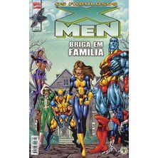 -herois_abril_etc-fabulosos-x-men-55