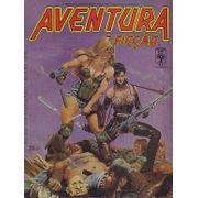 -herois_abril_etc-aventura-ficcao-13